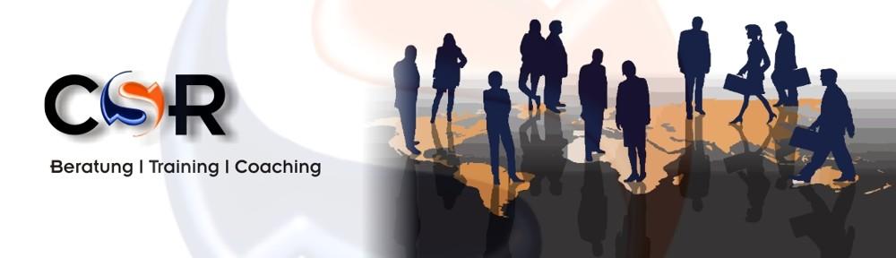 CSR Consulting – Christa Spengler-Rast